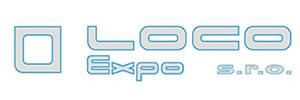 loco_expo_logo
