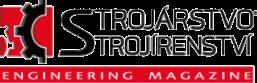 logo_strojarstvo