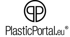 plasticportal_logo.jpg