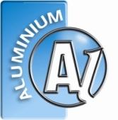 ALU_logo