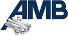 AMB_logo