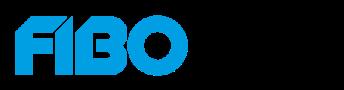 FIBO_Logo_new