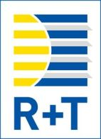 r-t_logo