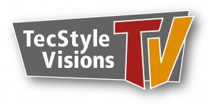 TV_StyleTec_Logo