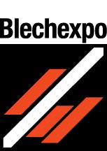 blechexpo_logo