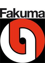 fakuma_logo