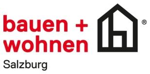 bauen+wohnen_logo