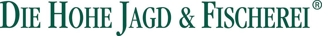 DHJaF_logo