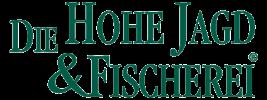 hjf_logo