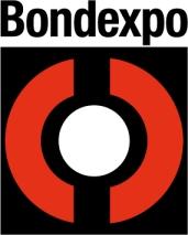 Logo_Bondexpo