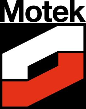 Logo_Motek