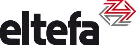 eltefa_2017_4c