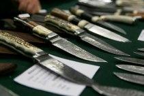 Die Hohe Jagd & Fischerei