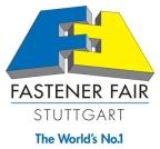 FF-Stuttgart-logo
