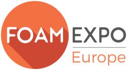 foam-expo