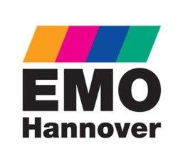 EMO-Hannover