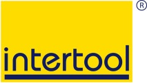 Intertool_logo_rgb