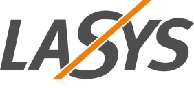LASYS2020_Logo_RGB