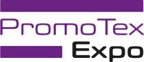promotex-expo-logo