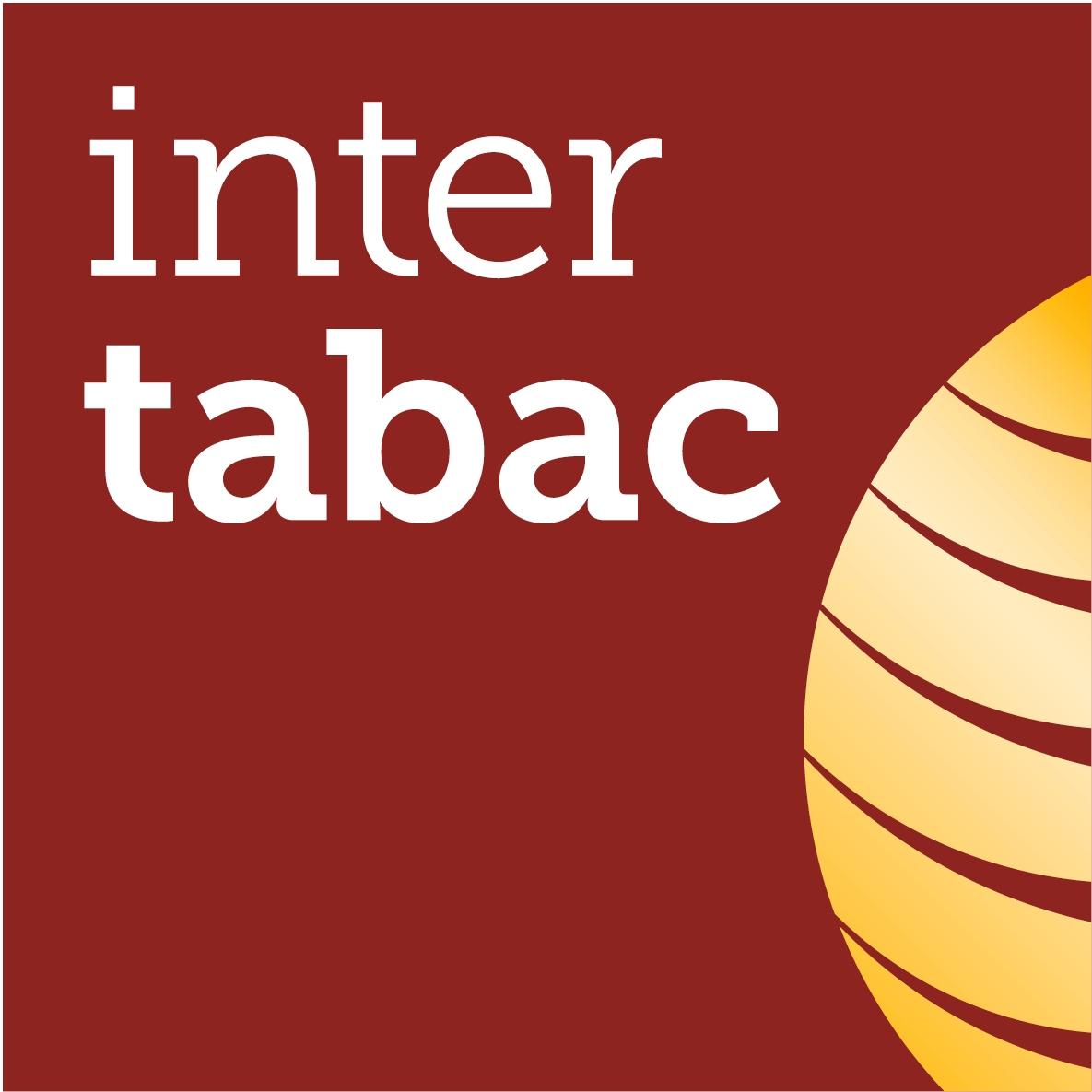 InterTabac_Logo