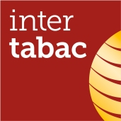 InterTabac_Logo