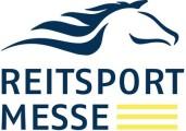 reitsport_messe