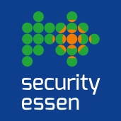 security_essen