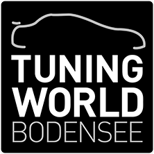 tuningworld_bodensee
