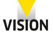 vis_2020_logo