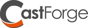 castforge_logo