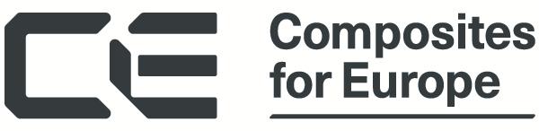 CE_Logo_Black_CMYK2