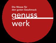 genusswerk_logo