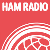 ham_radio_logo