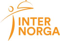 inetrogra_logo
