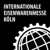 int_ewm_logo