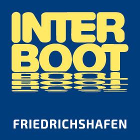 interboot_logo