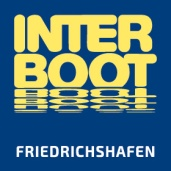 interboot_logo
