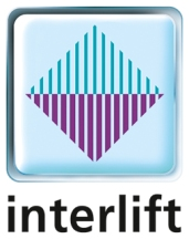interlift_logo