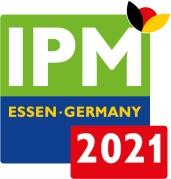 ipm_essen_2021