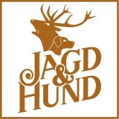 jagd_hund_logo