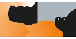 lmat_logo
