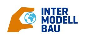 logo_intermodellbau