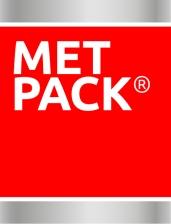metpack_logo