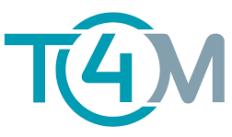 t4m_logo