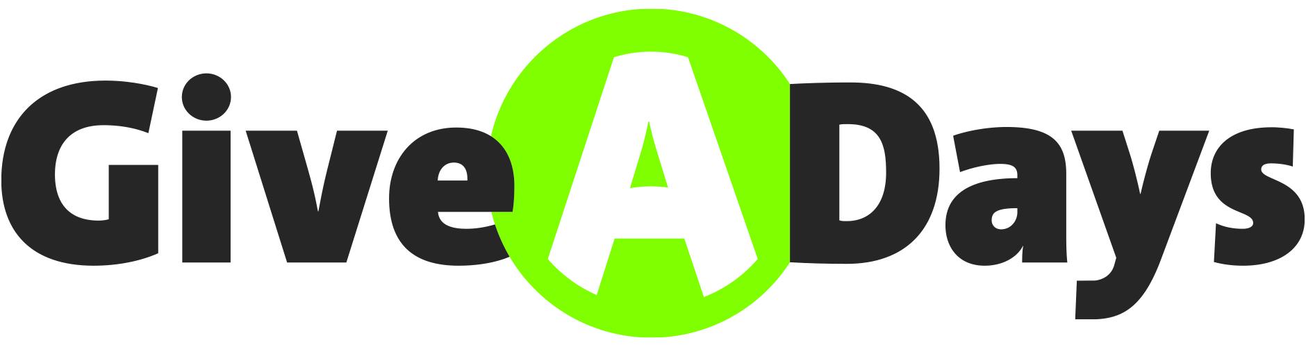 GiveADays_logo