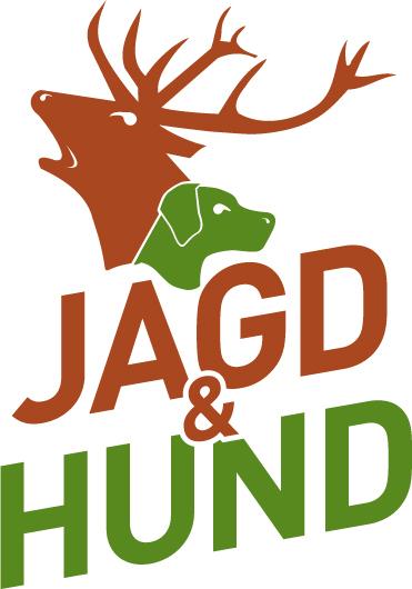 JH_Logo_RGB