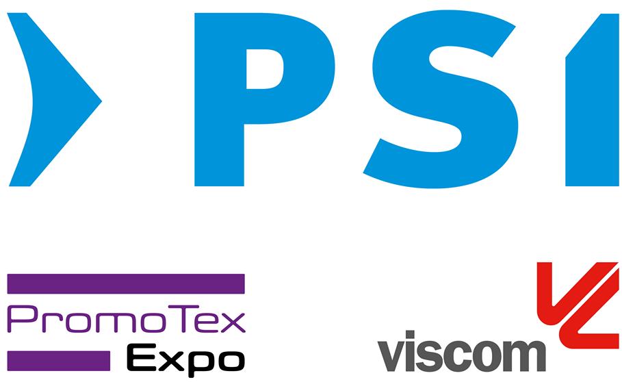 psi_viscom_logo