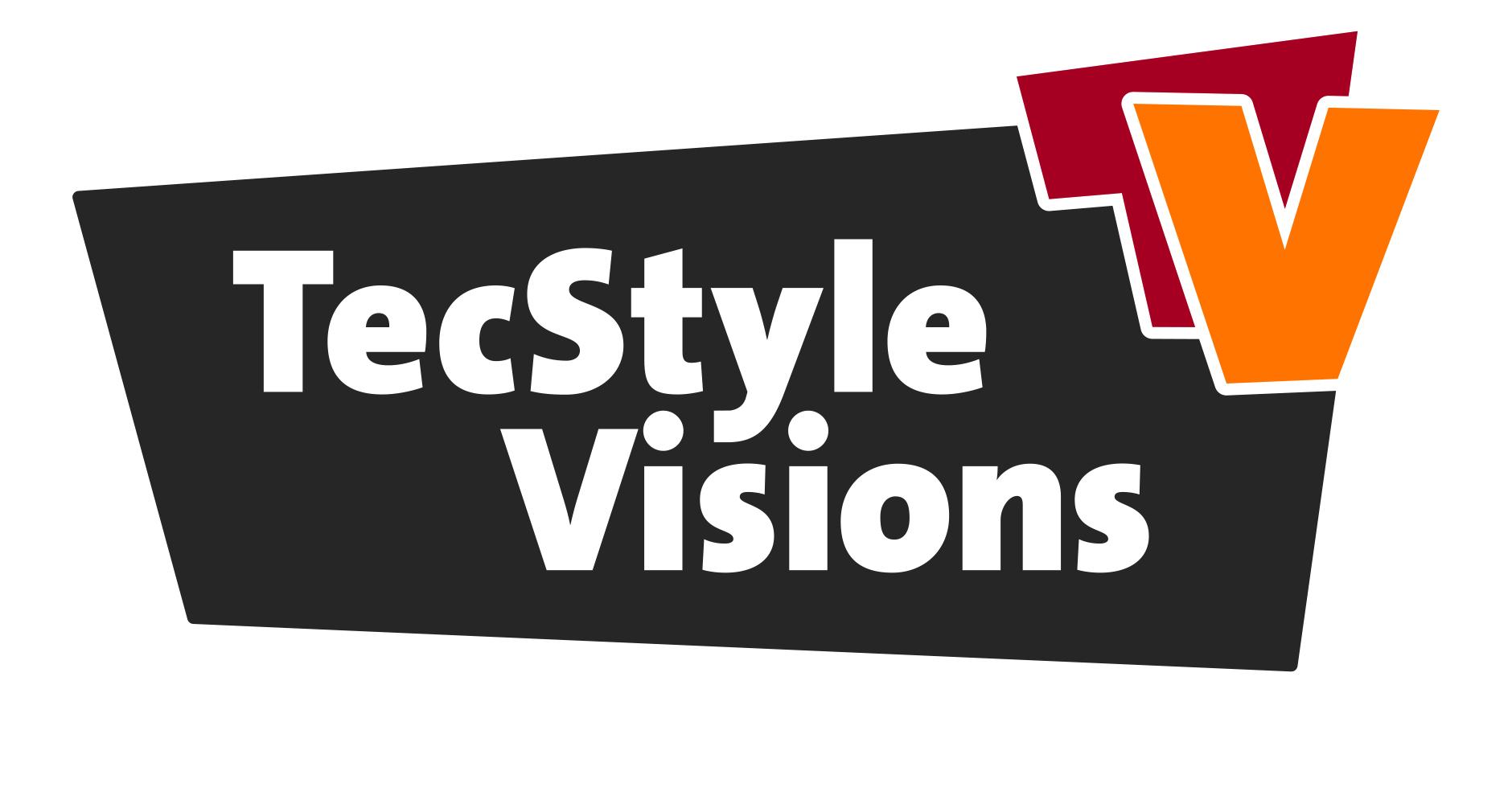 TecStyle_logo